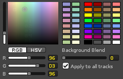 3.0 patterneditor-colours.png