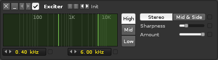 3.1 fx-filter-exciter.png
