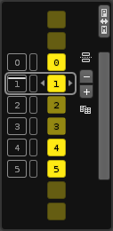 3.1 sequencer.png