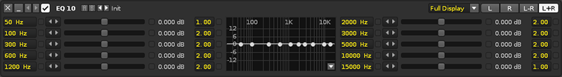 3.0 filters-eq10.png