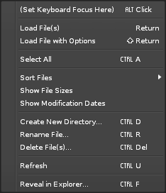 3.0 diskbrowser-filemenu.png