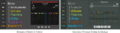 Thumbnail for version as of 21:56, 28 December 2018