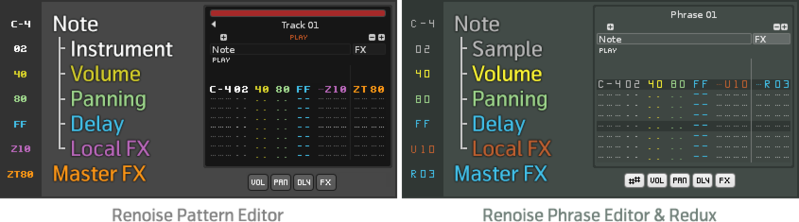 File:3.1 tracker-interface.png